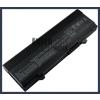 Dell WU843 6600 mAh