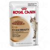 Royal Canin Intense Beauty szószban - 48 x 85 g