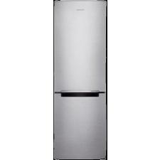 Samsung RB33J3030SA/EF hűtőgép, hűtőszekrény