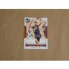 Panini 2014-15 Donruss Court Kings #18 Goran Dragic