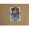 Panini 2014-15 Donruss Press Proofs Purple #104 Andrew Bogut