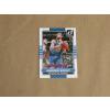 Panini 2014-15 Donruss Press Proofs Purple #104 Andrew Bogut