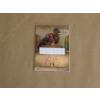 Panini 2012-13 Panini Gold Standard #278 Lavoy Allen JSY AU RC