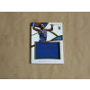 Panini 2014-15 Immaculate Collection Rookie Jerseys #17 Cleanthony Early