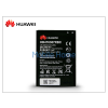 Huawei Honor 3X G750 gyári akkumulátor - Li-polymer 3000 mAh - HB476387RBC (csomagolás nélküli)