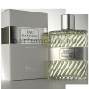 Dior Eau Sauvage After Shave Balm 100 ml férfi