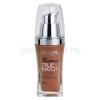 L'oréal Paris True Match folyékony make-up + minden rendeléshez ajándék.