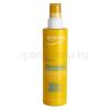 Biotherm Spray Solaire Lacté hidratáló napozó spray SPF 30 + minden rendeléshez ajándék.