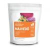 Pharmacoidea májvédő porkeverék 100 g
