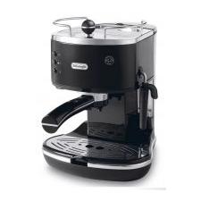 DeLonghi ECO 311 kávéfőző