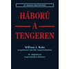 William J. Ruhe Háború a tengeren