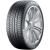 Continental TS 850P XL FR SUV 255/50 R19 107V téli gumiabroncs