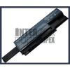 Packard-Bell Packard Bell EasyNote LJ63 6600 mAh