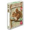 Cartamundi Állatok erdőn, mezőn kártya