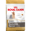 Royal Canin Breed  Health Nutrition -  Yorkshire Terrier Adult 0,5Kg