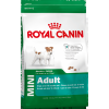 Royal Canin Size  Health Nutrition - Mini Mini Adult 8Kg