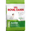 Royal Canin Size  Health Nutrition - Xsmall X-Small Junior 3Kg