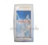 Sony Ericsson U1 Satio puha szilikon tok fehér* tok és táska
