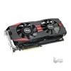 Asus GTX960-DC2OC-2GD5-BLACK nVidia 2GB GDDR5 128bit PCIe videokártya