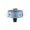 Bosch Sheet Metal körkivágó, 60 mm (2608584799)