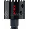 Bosch Diamond for Hard Ceramics gyémánt körkivágó 25 mm (2608580304)