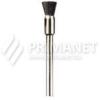 Dremel sörteecset 3,2 mm (405) (26150405JA)