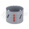 Bosch HSS-bimetál körkivágó 127 mm (2608584136)