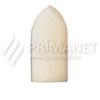 Dremel polírhegy 10 mm (422) (26150422JA)