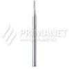 Dremel gravírozószár 0,8 mm (111) (26150111JA)