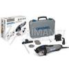 Dremel ® DSM20 kompakt fűrész (DSM20-3/4) (F013SM20JC)