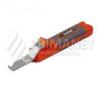 Extol kábel csupaszító kés 8-28 mm (8831100) barkácsolás, csiszolás, rögzítés