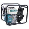 Heron benzinmotoros öntöző szivattyú, 6,5 LE (8895108)