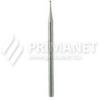 Dremel gravírozószár 0,8 mm (108) (26150108JA)
