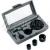 Bosch körkivágó készlet fához 11 részes (2607019450)