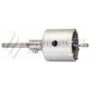 Bosch SDS-plus 3 részes üreges fúrókorona készlet 68 mm (2608550064)