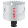 Bosch Progressor körkivágó, 40 mm (2608584629)