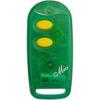 VDS Távvezérlő NOLOGO MIO-C zöld