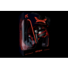 EpicGear SonorouZ SE Gaming Headset