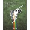Typotex Kiadó Zemplén Gábor Áron: Törékeny spektrum - Newton érvei és az autoritás képződése hálózatokban
