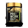 Optimum Nutrition Gold Standard Pre-Workout (330g)