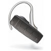 Plantronics Explorer 50 Bluetooth multipoint headset