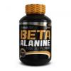 BioTech Beta Alanine kapszula 120 db