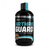 BioTech Arthro Guard Liquid Narancs 500 ml
