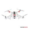 AEE AEE AP10 Toruk Quadrokopter (Drón)