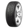 SEMPERIT Speed-Life 2 XL 225/40 R18