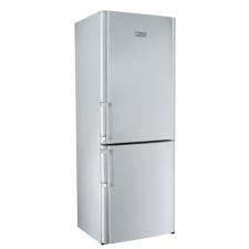 Hotpoint-Ariston ENBLH 192A3 VW hűtőgép, hűtőszekrény