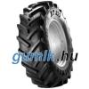 BKT RT855 ( 520/85 R38 155A8 TL duplafelismerés 152B )