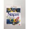 Nexcare™ Comfort 360° Batman filmtapasz gyermekek számára 10 db