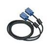 HP JC126A networking cable