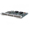 HP 8800 48-port Gig-T Service Processing Module